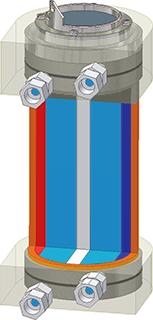 diafragmalnaya-kamera